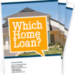 Icon - Which Home Loan