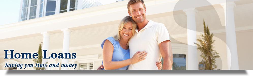 Naperville savings & loan